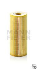 Mann+Hummel Oil Filter - HU7262x