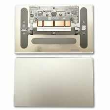 "TRACKPAD TOUCHPAD für Apple MacBook Pro 12 "" FORZA A1534 2015 Argento"