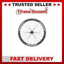 Mountain Bike Carbon Fibre Bicycle Wheels & Wheelsets