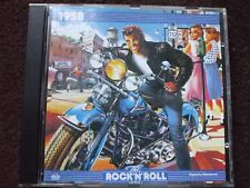 Time Life The Rock'n'Roll Era 1958 CD.Disc Is In Very Good Condition.