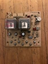 Carrier Bryant CESO110019-00 Furnace Control Circuit Board
