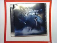 Salvation Army Amsterdam Staff Songsters	Creation's Story CD Nr Mint
