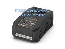 H4 AC 2Amps 20W LiPo LiHV LiFe Battery Balance Charger 2S 3S 4S 7.4V 11.1V 14.8V