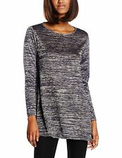 0d03cda8203 New Look Tunic Dresses for Women | eBay