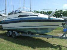 Bayliner 2455 Ciera Cruiser