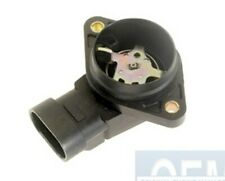 Throttle Position Sensor 99016 Forecast Products