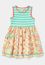 NWT Girls Matilda Jane Spin Around Dress Size 8