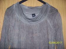 Blusenshirt Größe 40
