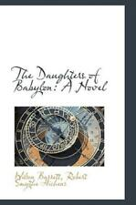 The Daughters Of Babylon
