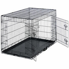 Replacement Floor Pan Dog Cages Amp Crates For Sale Ebay