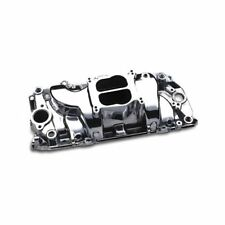 Prof Cyclone Intake Manifold Chevy BBC 396 427 454 Fits Oval Port Heads 53000
