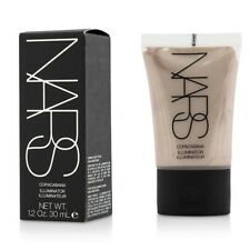 Illuminator - Copacabana (glistening Pearl) 30ml by NARS
