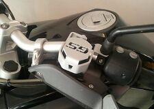 Bmw 1200 Gs Delantera Freno Y Embrague Reservorio Protector Tapa Protector R1200gs