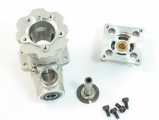 NEW 3.3 T-MAXX BLOCK CRANKCASE BEARINGS ENGINE REVO 5222
