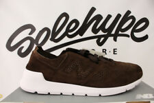 NEW BALANCE 1978 WINTER PEAKS PACK BROWN WHITE ML1978AB SZ 10