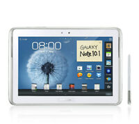 Samsung Galaxy Note 10.1 GT-N8000 16GB Wi-Fi+3G Unlocked Android Tablet