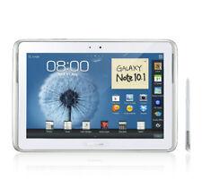 Samsung Galaxy 10.1 GT-N8000 16GB Wi-Fi+3G Desbloqueado Note Android Tablet