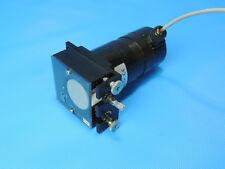 Astro Pneumatic as 20-6 moteur synchrone actionneur moteur ID 834417 Incl. Facture