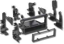 METRA 99-7417 Radio Installation Kit FOR Nissan Multi-Kit 1993-2004 SINGLE DIN