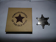 More details for roy rogers sons of  the pioneers badge