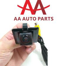 Volkswagen MIB II RCD330 Universal Camera for Amarok Caddy MultiVan Transporter