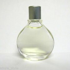 PURE DKNY Eau De Parfum 0.24 fl.oz Deluxe mini  READ DESCRIPTION