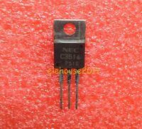 10pcs MCR225-8FP TO-220