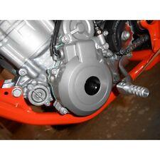 CARTER ALLUMAGE KTM Ignition Cover KTM SXF 250 - 350