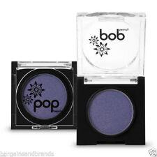 Shimmer Pressed Powder Purple Single Eye Shadows