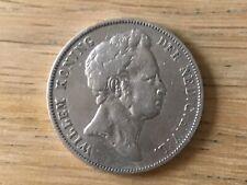 1 Gulden 1840   Z. Fr.