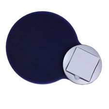 Mouse Pad Mat with note pad Mousepad Blue Gaming Computer Gift- FREE SHIPPING!!!