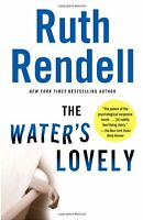The Waters Lovely (Vintage Crime/Black Lizard)