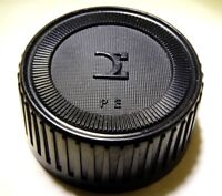 Sigma M42 screw in Deep Rear Lens Cap for Pentax Takumar SMC   free shipping USA