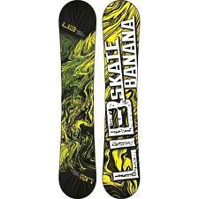 Lib Tech 156-160 Snowboards