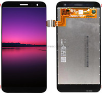FIT For Samsung Galaxy J2 Pure J260AZ Cricket J260A LCD Screen Touch Digitizer