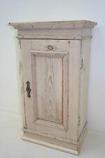 vieille armoire en bois,Armoire murale,Meuble de cuisine rustique,
