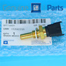New Engine Coolant Temperature Sensor 15393755 ECT for Cadillac Saab Saturn
