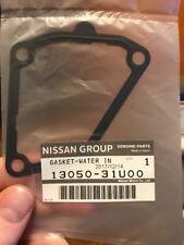 13050-31U00 OEM Infiniti Nissan Thermostat Gasket New