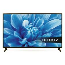 "Televisione LG 32LM550PLA 32"" HD LED HDMI Nero"