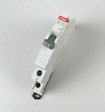 WOW ABB Stotz Ausschalter E211-16-10