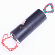 50kv High Voltage Pulse Generator Super Arc Pulse Ignition Coil Module Mc 105