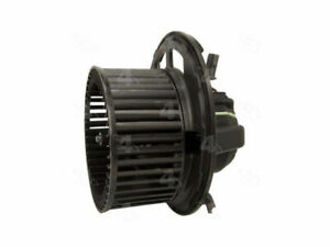 Blower Motor For 2008-2013 BMW M3 2009 2010 2011 2012 T386NZ