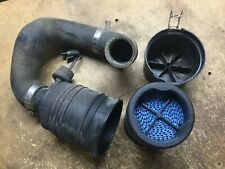 John Deere 355D GX355 Air Cleaner Assembly AM128413 M140584