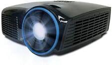InFocus 4000 Lumens 1080P 16:9 Widescreen 3D DLP Projector