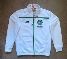 New Balance Celtic jacket New Nwt Medium