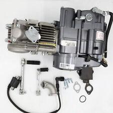 150cc Manual Kick Start Engine Motor Honda PIT TRAIL DIRT Trail BIKE THUMP