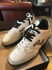 Joma Turf Shoes Top Flex 202 Size 7