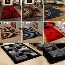 Noble House Jr04 Black Rug 150cm X 230cm