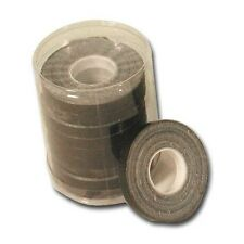 2 x Florist Olive Green Pot Tape 9mm x 10 metres ( x2 rolls )