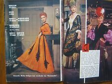 1958 TV Guide(AMANDA  BLAKE/GUNSMOKE/ANN SOUTHERN/PERRY  COMO/THE  LONE  RANGER)